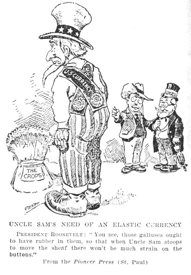 1908_editorial_cartoon_promoting_elastic_currency.jpg