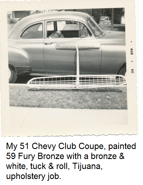 51 chevy.png