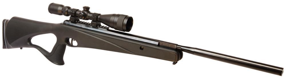 benjamin-trail-np-nitro-piston-all-weather-air-rifle-with-scope-22-cal-18.jpg