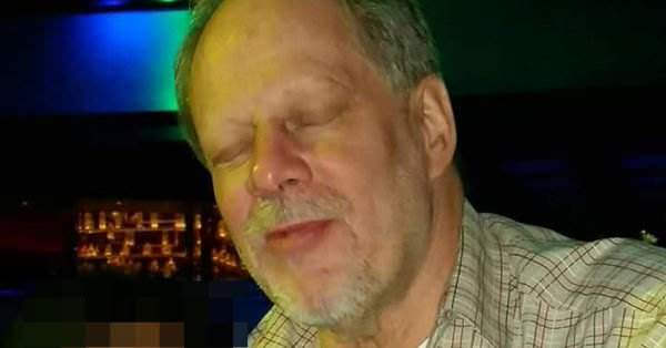 C__Data_Users_DefApps_AppData_INTERNETEXPLORER_Temp_Saved Images_stephen-paddock-600x314.jpg