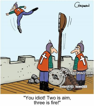 Catapult Cartoons and Comics - funny pictures from ___.jpg