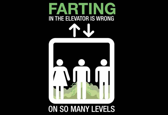 Farting-in-the-Elevator-is-Wrong-on-So-Many-Levels-T-Shirt.jpg