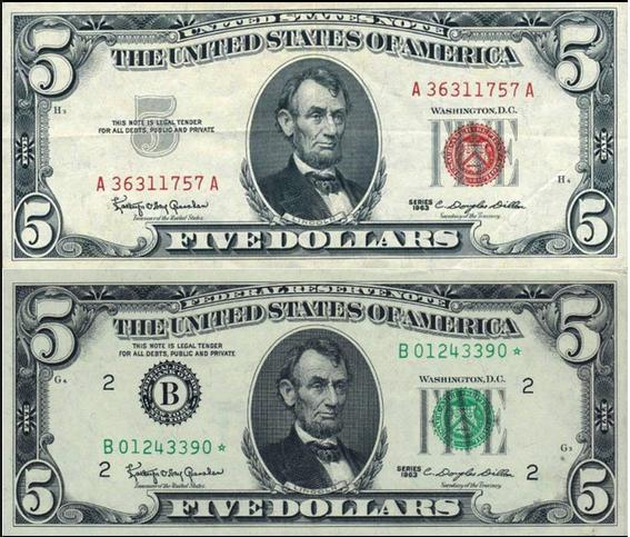 ^ frn vs US dollar copy.jpg