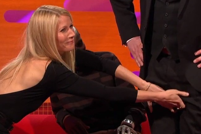 gwyneth.paltrow.crotch.jpg