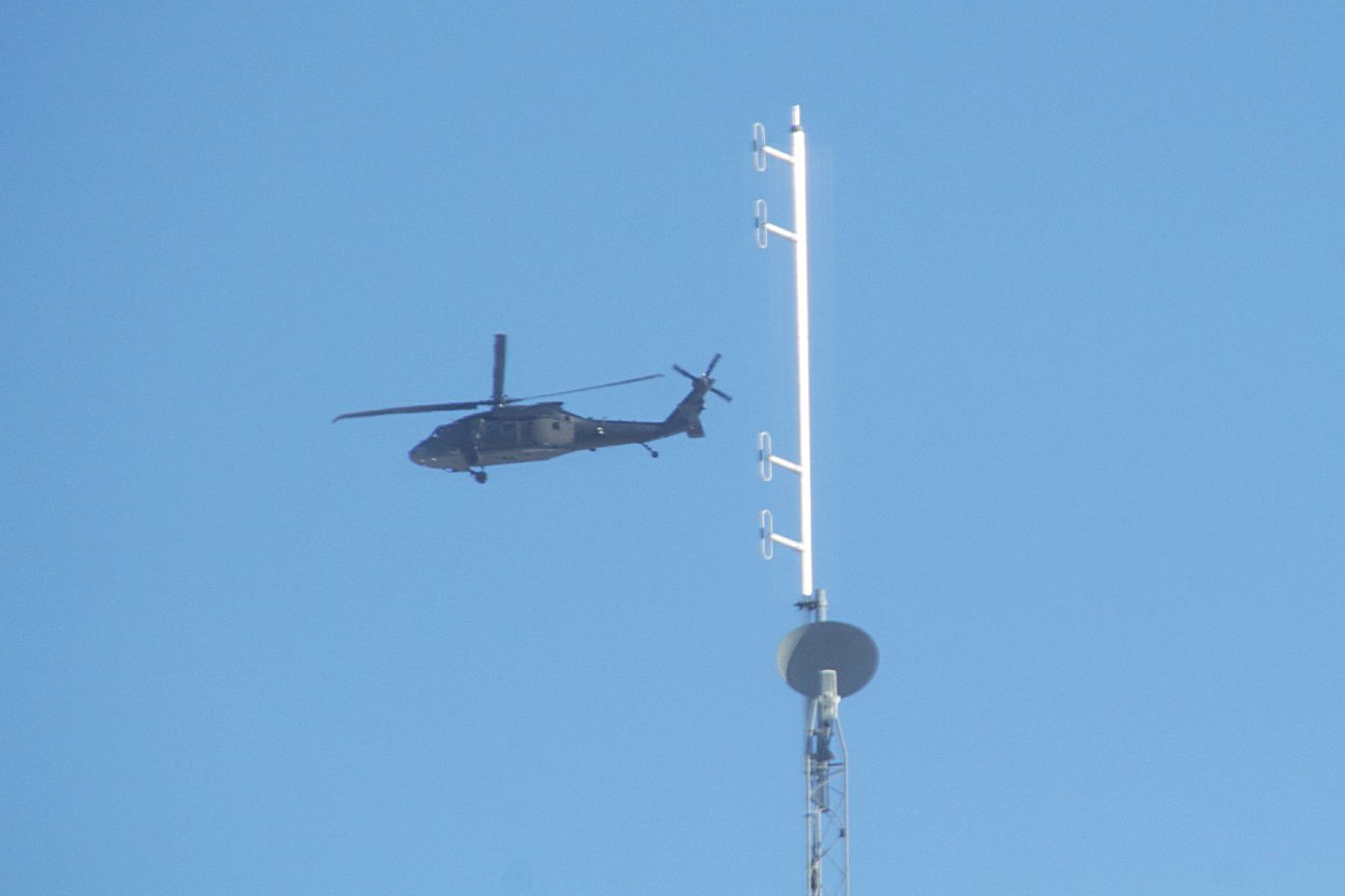 Helicopter-2021-01-12-IMG_9760S.jpg