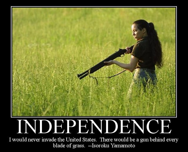 Independence I would never invade the US Yamamoto.jpg