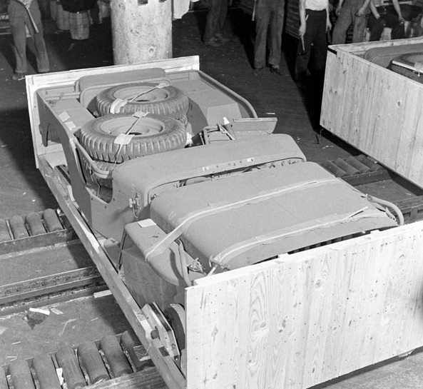 jeep in a crate on the assembly line.jpg
