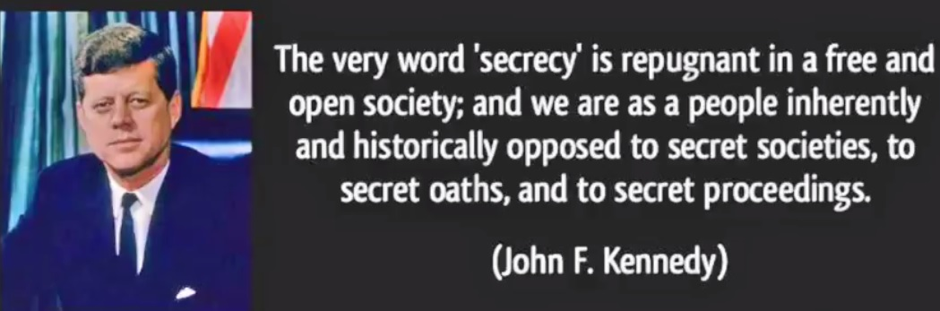 JFK Secret Societies.jpg