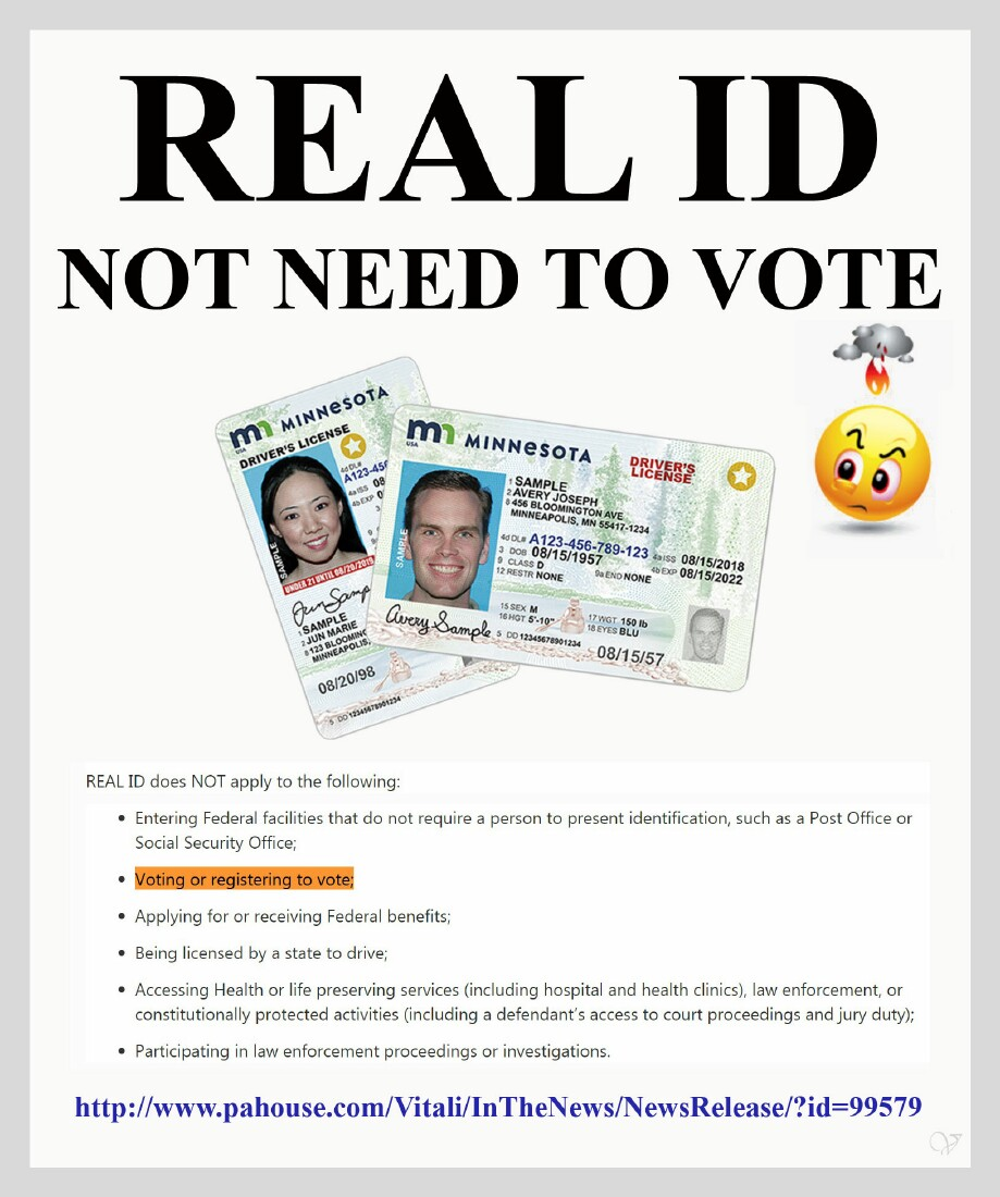 REAL ID NOT NEEDED.jpg