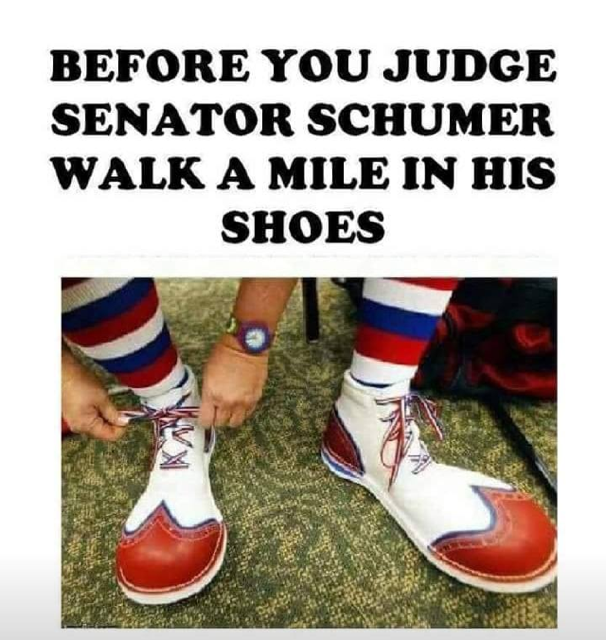 shumer.shoes.png