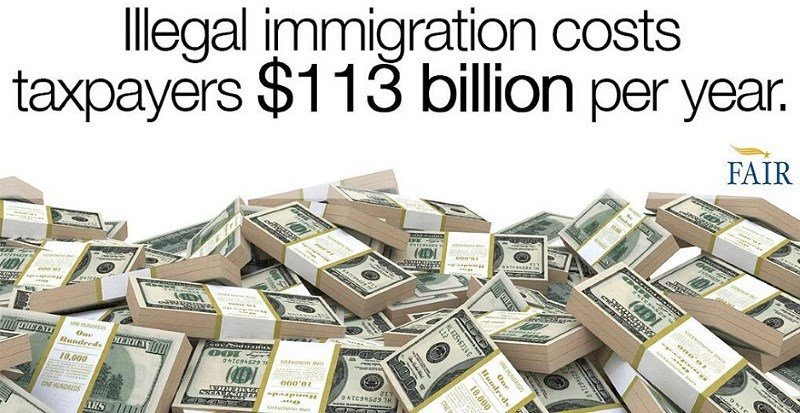 stealing taxpayer money for illegals is illegal, too.jpg