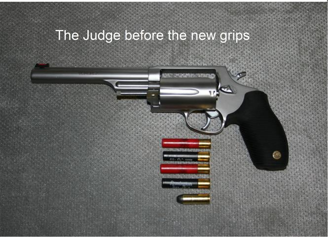 THE JUDGE BEFORE THE GRIPS !!! 013 - Copy (Small).jpg