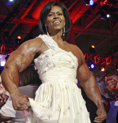 The serect to great Arms___listen to Michelle Obama.jpg