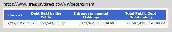 TheDebt.jpg