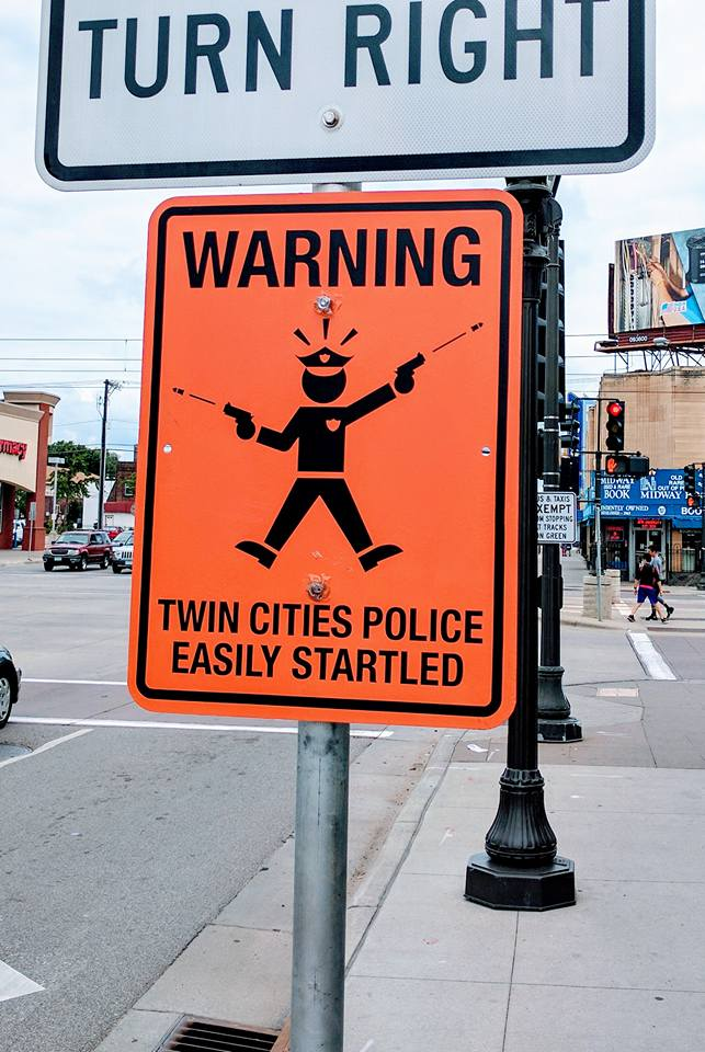 twin cities police.jpg