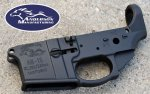 anderson stripped lower.jpg